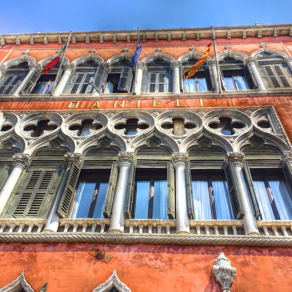 Appartamento a Venezia | Venice Apartments | Maison à Venise ...